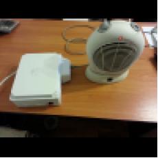 GSM модул за безплатно дистанционно управление на бойлер и др. ел. уреди с контактор