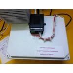 Алармена система с GSM модул за безплатно позвъняване